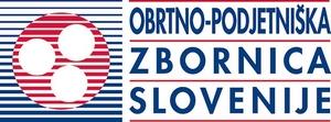 10148_4331_ozs-logo