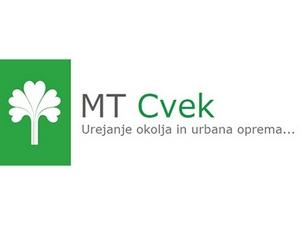 76309MT-Cvek-logo