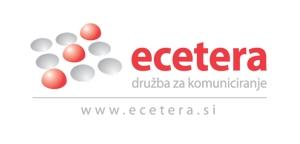 Ecetera_logo_trans-M