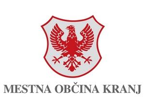 Mesta-obcina-kranj-1024x768