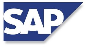 SAP_logo_velik(1)