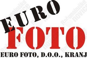 eurofoto-sm