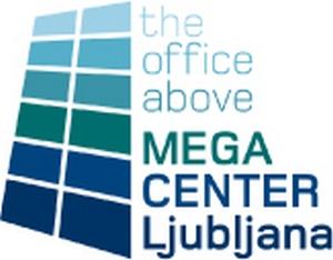 logo megacenter lj
