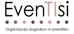 logo_eventisi