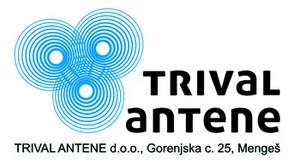 logo_trival-antene