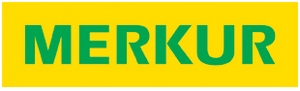 merkur_logo1
