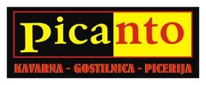 logo_picanto