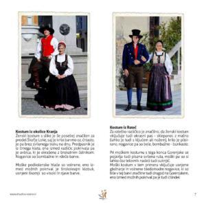 ozara brosura-page-007