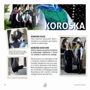 ozara brosura-page-010