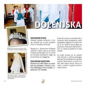 ozara brosura-page-012