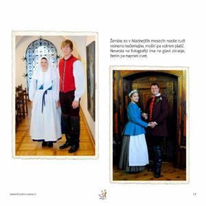 ozara brosura-page-013