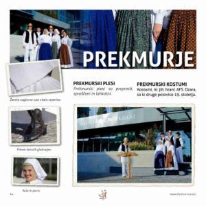 ozara brosura-page-014