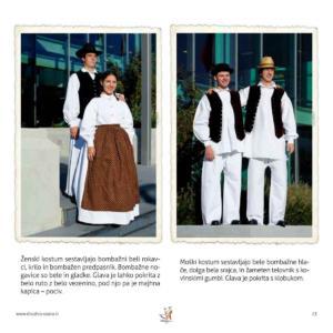 ozara brosura-page-015