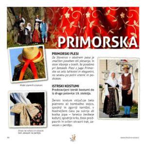 ozara brosura-page-016