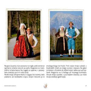 ozara brosura-page-017
