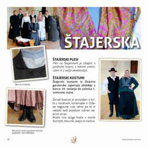 ozara brosura-page-018