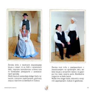 ozara brosura-page-019