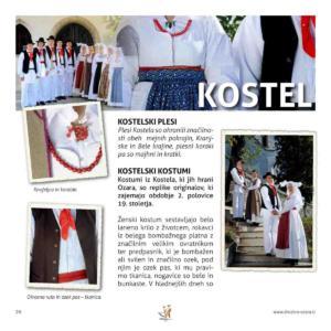 ozara brosura-page-020
