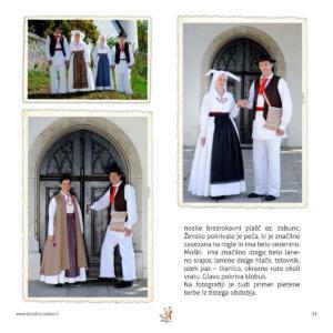 ozara brosura-page-021
