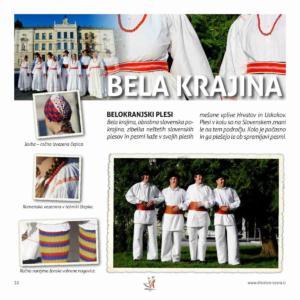 ozara brosura-page-022