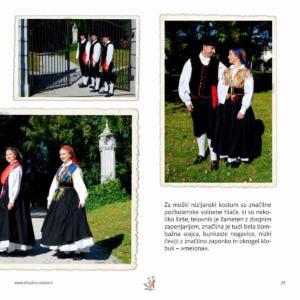 ozara brosura-page-025