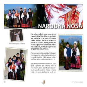 ozara brosura-page-026