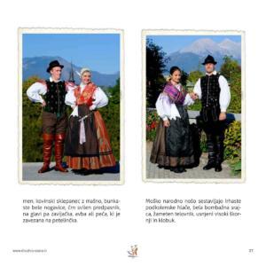 ozara brosura-page-027