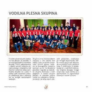 ozara brosura-page-029