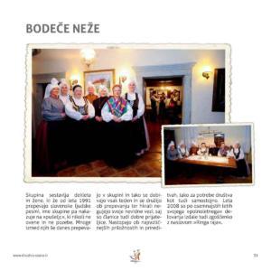 ozara brosura-page-031