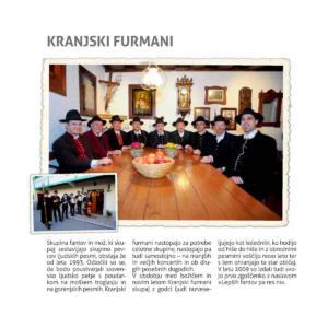 ozara brosura-page-032