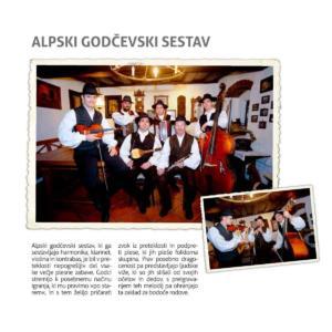 ozara brosura-page-033