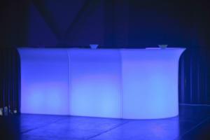 LED (10)