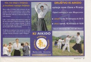 AIKIDO (1)