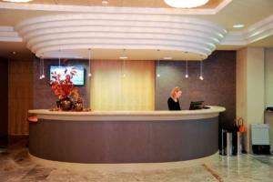 RECEPCIJA HOTEL BRDO (4)
