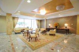 RECEPCIJA HOTEL BRDO (5)