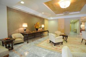 RECEPCIJA HOTEL BRDO (6)