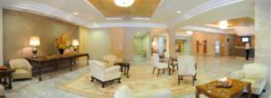 RECEPCIJA HOTEL BRDO (9)